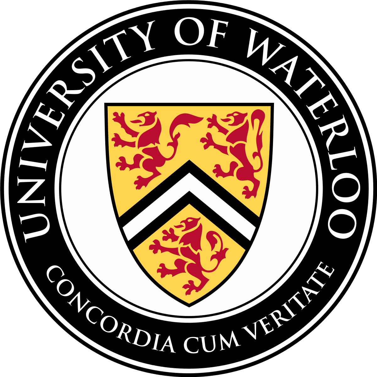 University of Waterloo Euclid Math Contest