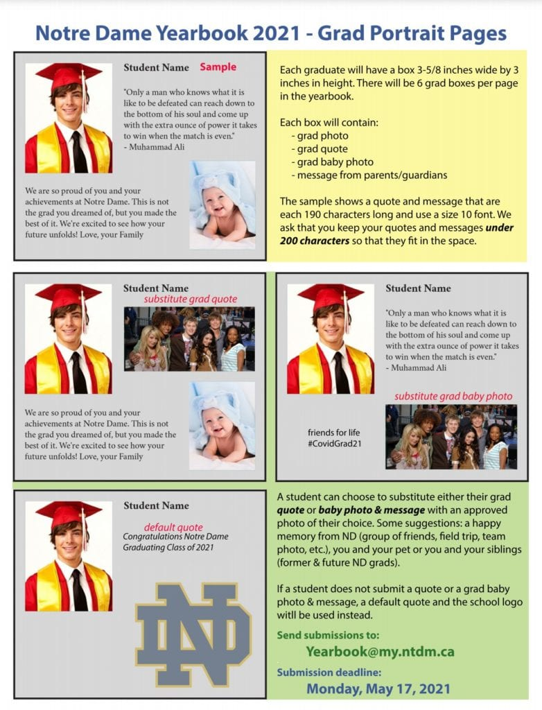 This image has an empty alt attribute; its file name is Grad-Yearbook-Letter-782x1024.jpg