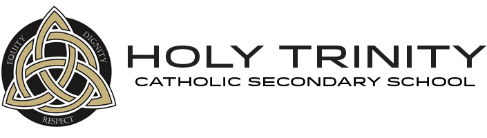 Holy Trinity Catholic Secondary School, Oakville
