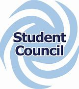 Student Council Elections – Apply Now!