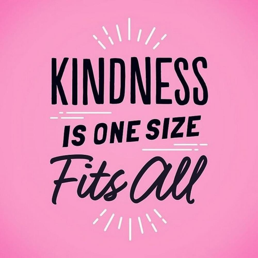 Pink Shirt Day Wednesday, February 24th