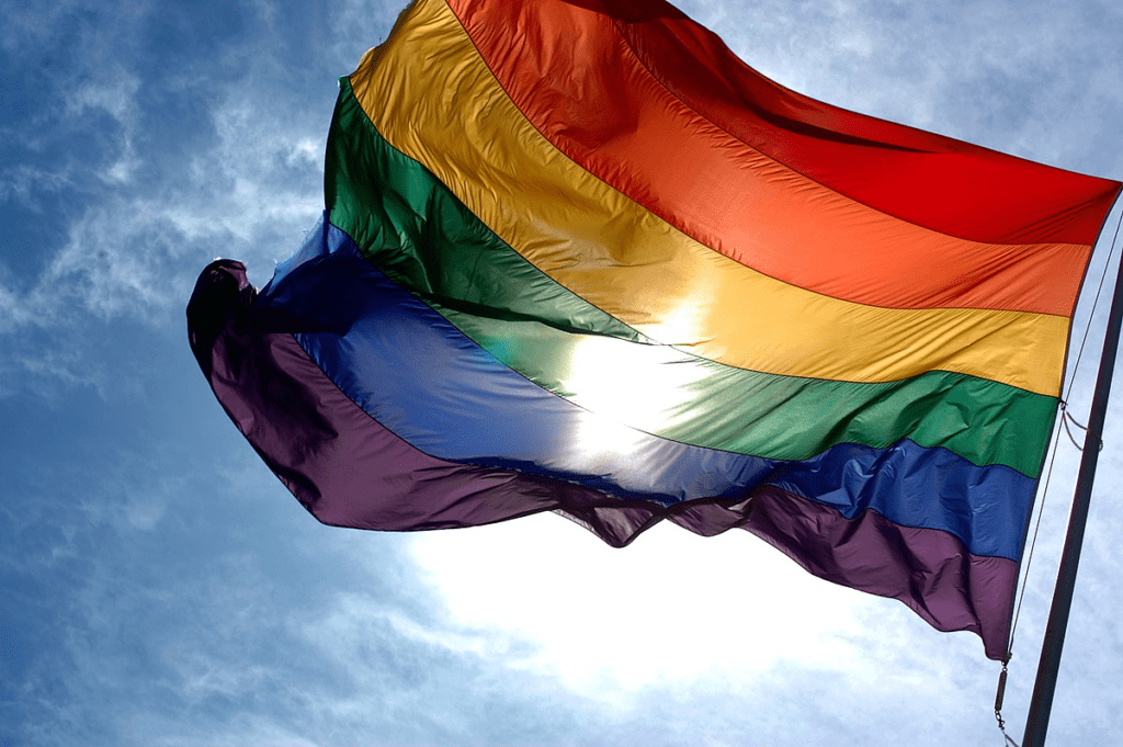 HCDSB Launches Action Plan to Support 2SLGBTQ+ Students