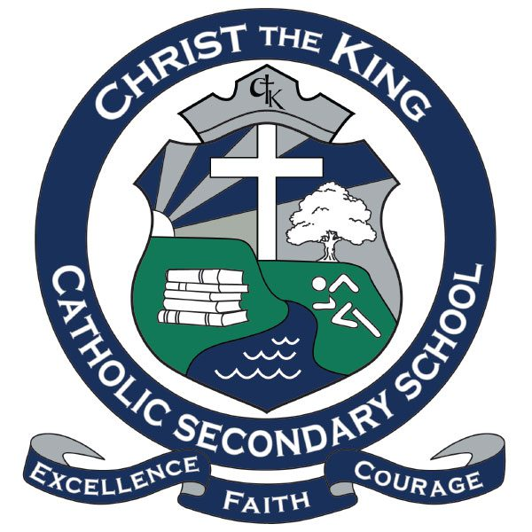 Christ The King HCDSB