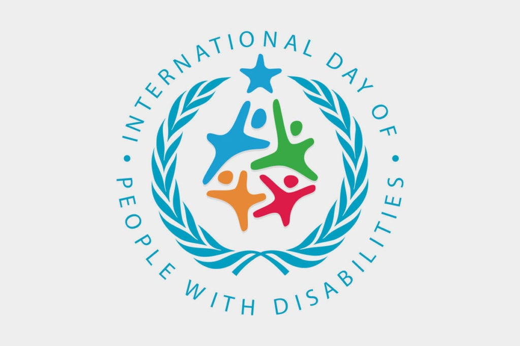 HCDSB Celebrates International Day of People with Disabilities