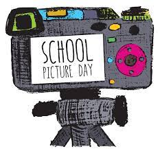 Photo Day is Coming To CtK