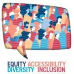equity accessibility diversity inclusion