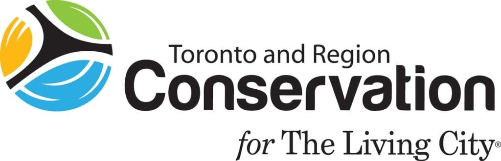 Image result for toronto and region conservation