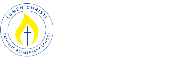 Lumen Christi Catholic Elementary School | Milton, ON