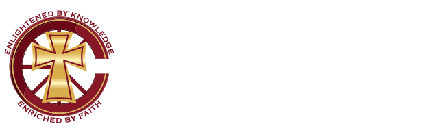 St. Catherine of Alexandria Catholic Elementary School | Georgetown, ON