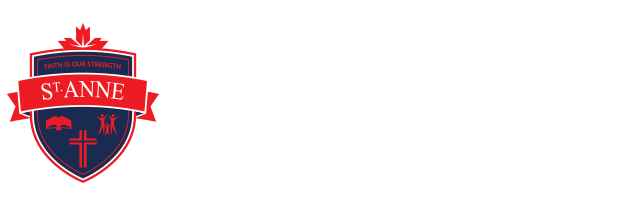 St. Anne Catholic Elementary School | Burlington, ON