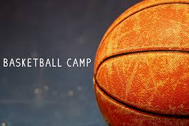 Notre Dame March Madness Basketball Camp