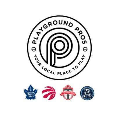 Playground Pros Comes to St. Anne in July
