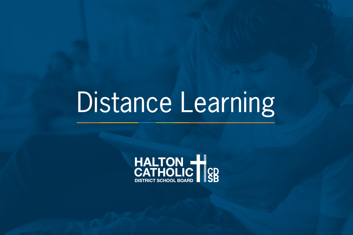 Access to Student Learning Platforms