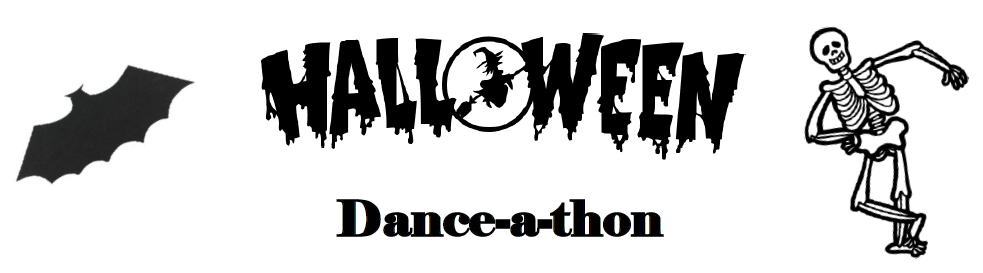 This image has an empty alt attribute; its file name is halloween-image.png