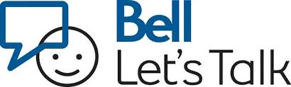 What is #BellLetsTalk? Mental health campaign to raise awareness