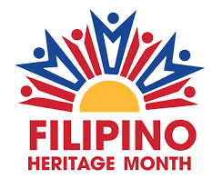 """Han Dong on Twitter: """"Happy Filipino Heritage Month to all Filipino-Canadians  in #DVN! 🇨🇦 🇵🇭… """""""