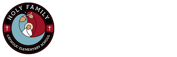 Holy Family Catholic Elementary School | Oakville, ON