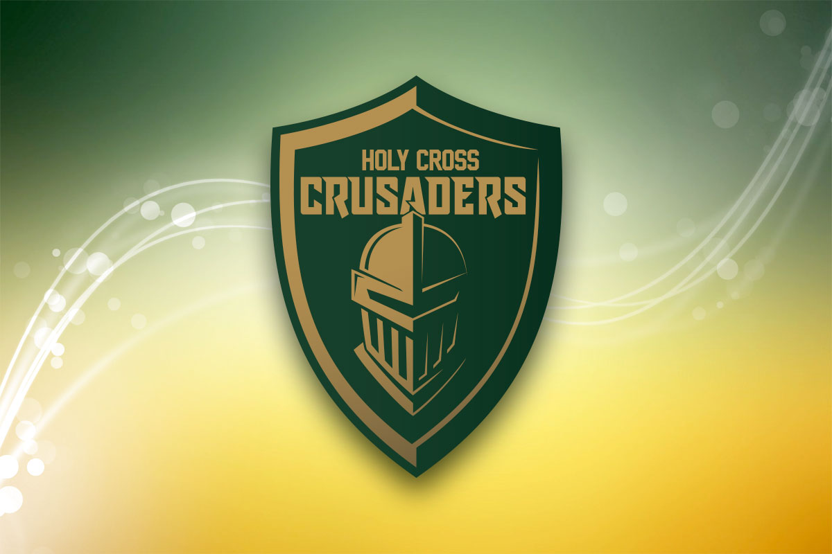 Holy Cross Photo Day October 5th!