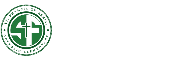 St. Francis of Assisi Catholic Elementary School | Georgetown, ON