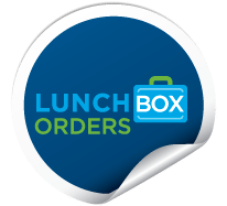LunchBox Orders – Vendor Update