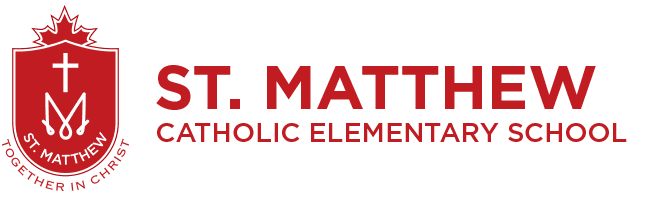 St. Matthew Catholic Elementary School | Oakville, ON