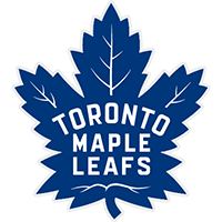 Leafs Mobile Fan Zone is coming to St. Mary – December 17