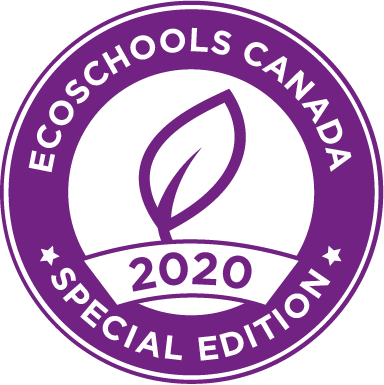 ECO Results for 2020!