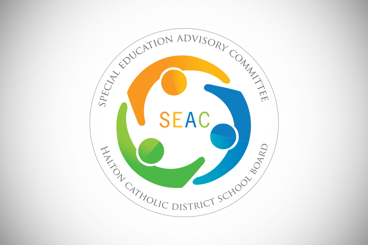 Special Education Advisory Committee (SEAC) to Host Speaker Series
