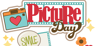 Photo Day – Friday, October 22nd