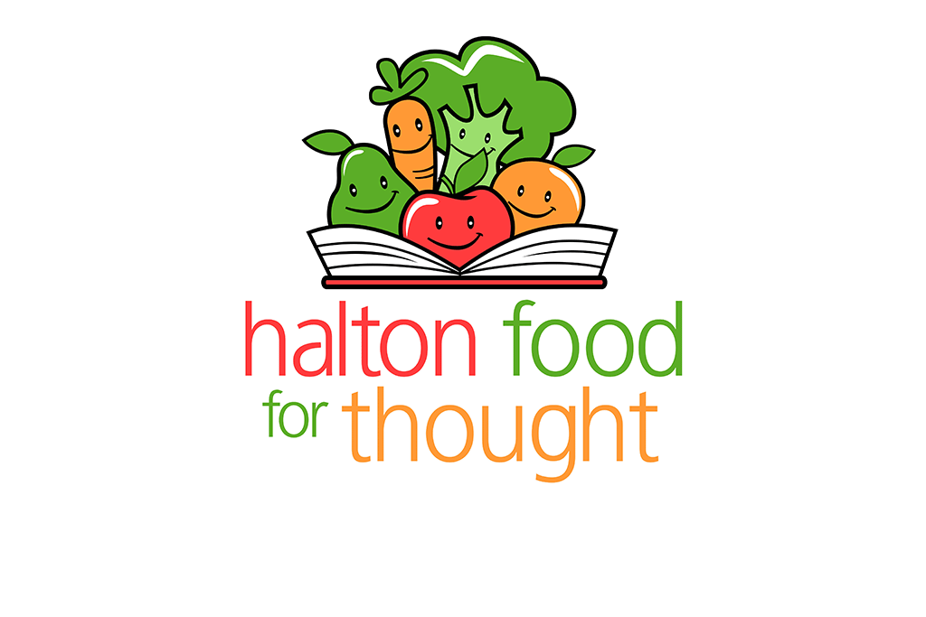Donate to Halton Food for Thought this Holiday Season