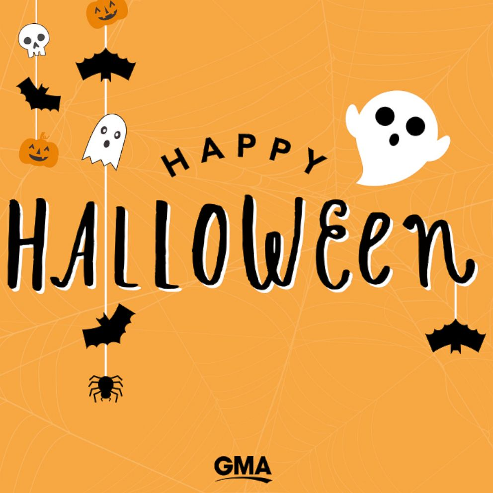 This image has an empty alt attribute; its file name is halloween.jpg