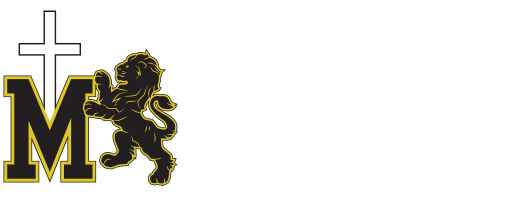 St. Mark Catholic Elementary School | Burlington, ON