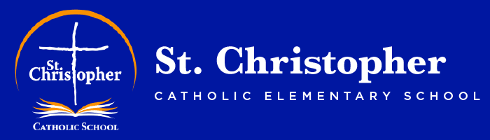 St. Christopher Catholic Elementary School | Burlington, ON