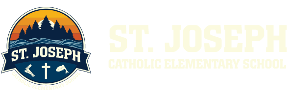 St. Joseph Catholic Elementary School | Acton, ON