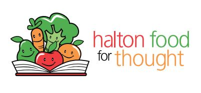 Halton Food For Thought Update