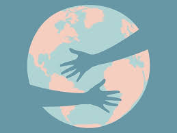 MindUP Lesson 15 – Taking Mindful Action in the World