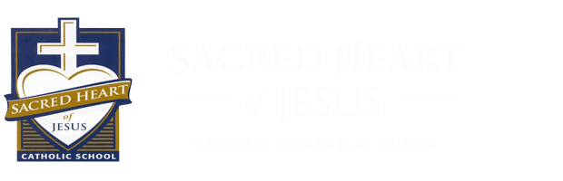 Sacred Heart of Jesus Catholic Elementary School | Burlington, ON