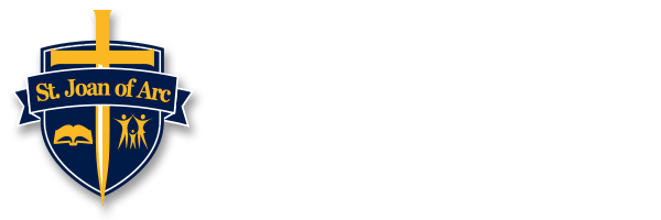 St. Joan of Arc Catholic Elementary School | Oakville, ON