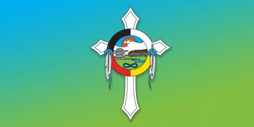 National Indigenous People's Day