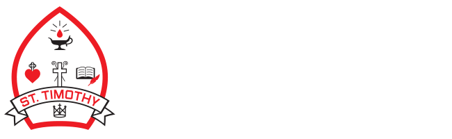 St. Timothy Catholic Elementary School | Burlington, ON