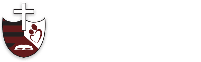 St. Elizabeth Seton Catholic Elementary School | Burlington, ON