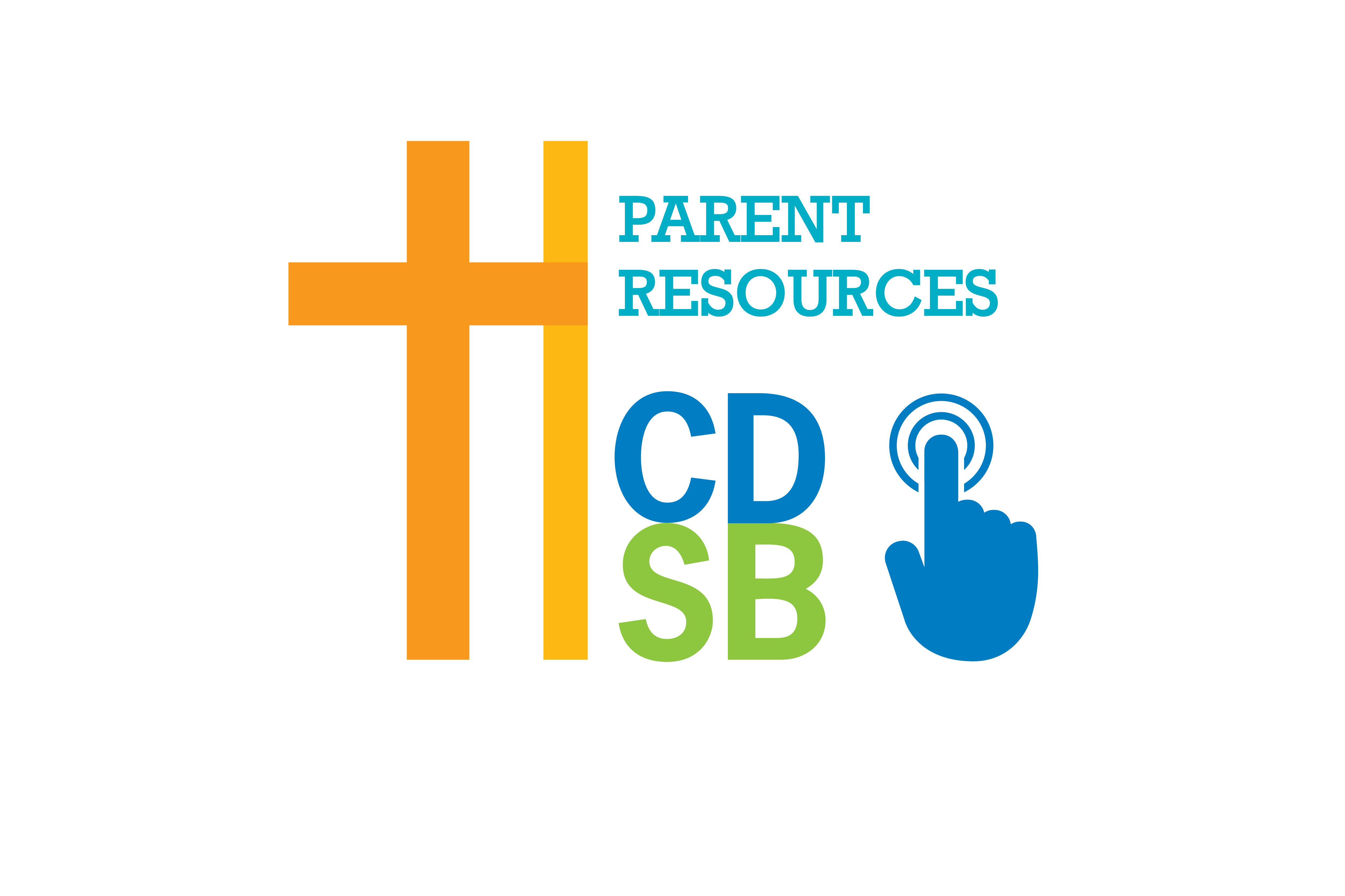 """""""Need to Know"""" Information for New KDG Parents"""