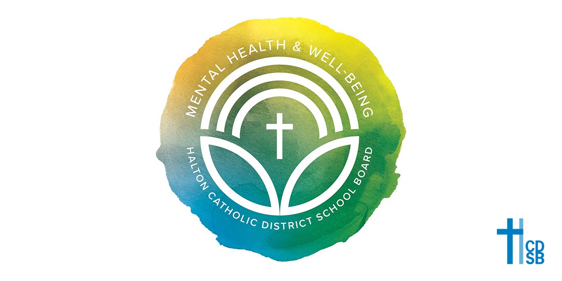 Fostering Mental Health & Well-Being: Parent Information Sessions
