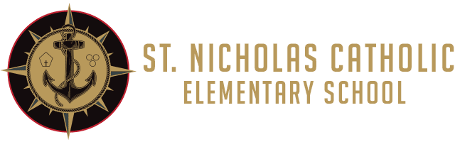 St. Nicholas Elementary School | Halton Catholic District School Board