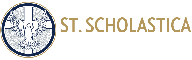 St. Scholastica | Halton Catholic District School Board