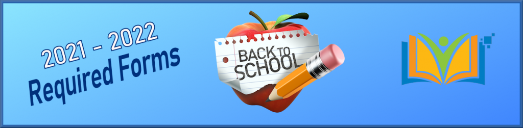 This image has an empty alt attribute; its file name is Back-to-School-Forms-Button-Virtual-1-1024x251.png